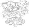 Dunedin Goes Carting